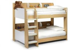 Brand new kids bunk bed for sale