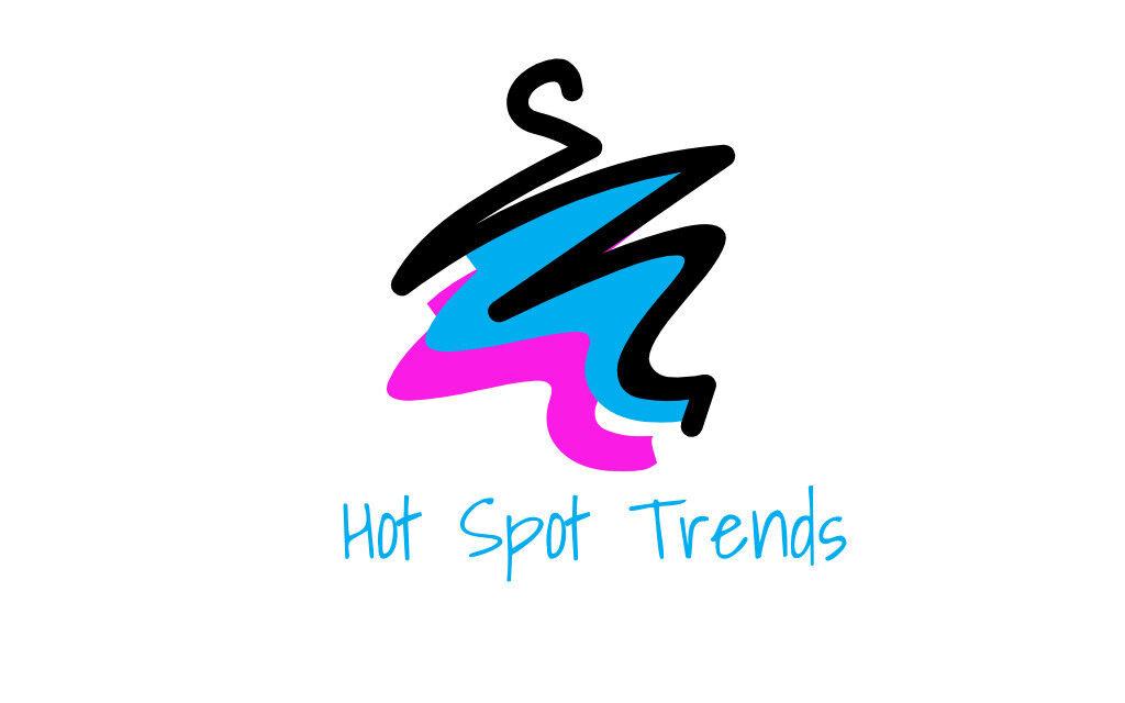 hotspot_trends