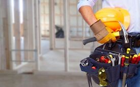 Joiner - fully qualified