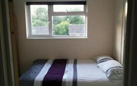 £19.99/night Room Short let