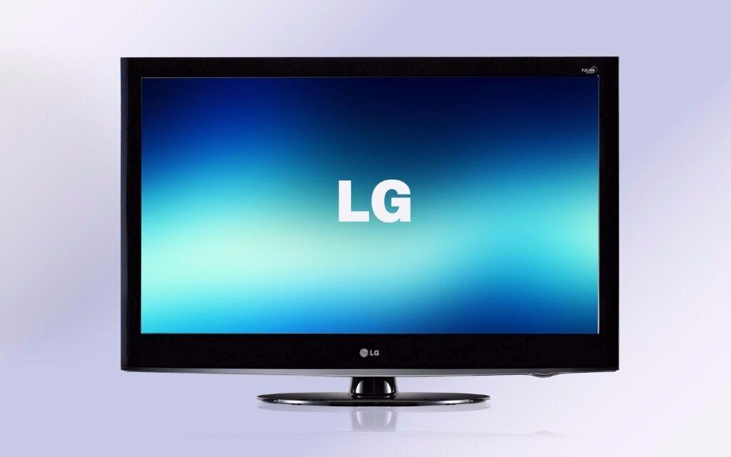 Tv Lg Full Hd 1080p 32