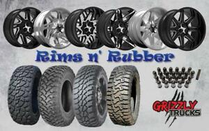 BLOWOUT SALE!!!! Toxic Off-Road Wheels..AFFORDABLE LUXURY..GET TOXIC XXXXX!!!!