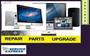 *APPLE - WINDOW   514-522 8886 Service RÉPARATION URGENT a DOMICILIE, Laptop, Pc, IMAC, MACBOOKPRO, MACBOOK AIR, MACMINI