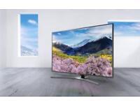 "Samsung 65"" Ultra 4k HD Smart Uhd Latest Modal Top Spec **CHEAP** RRP £1000"