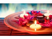 🌸SARA🌸- magic touch massage therapy