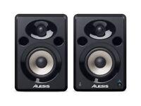 Alesis Elevate 5 120W
