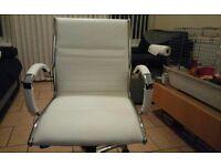 Designer Office Chair Salzburg 2