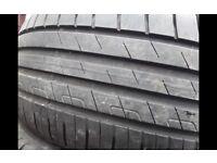 Part worn tyres Wholesale suppliers top brands