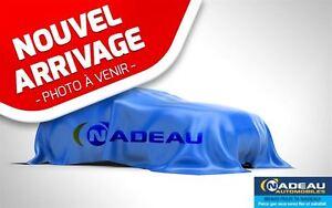 2012 Dodge Grand Caravan SE  7 PLACES  CLIMATISATION BI-ZONES