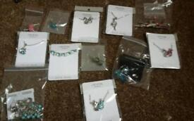 Pendant/jewellery