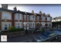 ***5 BEDROOM HOUSE COMING AVAILABLE IN BARKING, ST AWDRYS ROAD, IG11