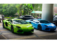 Luxuryhires Hire domains luxury cars supercars Premium Domain for sale