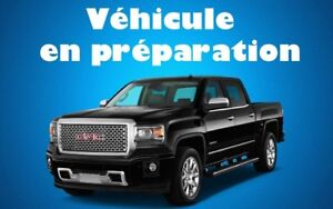 2016 GMC CANYON 2WD EXTENDED CAB