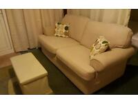 Studio flat to rent (fully furnished)