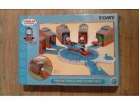 TOMY - Thomas & Friends