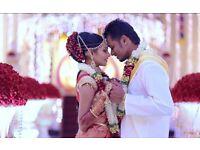 Wedding Video/Photograph Maker