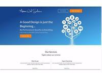 Local Web Design & SEO Company Based in Stranmillis Belfast