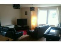 House swap aviemore - nairn, inverness or surrounding areas