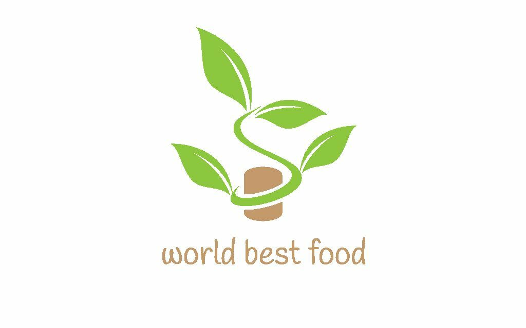 world best food
