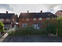 Spacious modern self contained studio flat in ROMFORD. AVAILABLE NOW- CALL TODAY!!