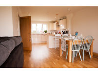 Cornish House - sleeps 6 - Close to St. Michael's Mount - St. Petry