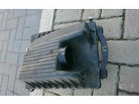 Astra g mk4 98-04 air box Inc filter