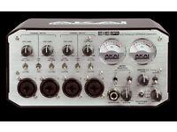 Akai eie pro audio interface £100 o.n.o