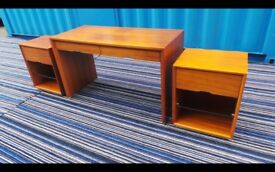 John Lewis Cabinets And Desk