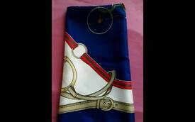 Original vintage scarf