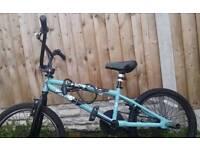 Dirty Ripper Bicycle BMX