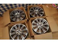 Wheels 18R for sale