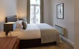 2 bedroom flat in Harrington Court, Harrington Road, London
