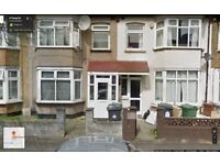 ***4 BEDROOM 2 REC, HOUSE AVAILABLE IN CHINGFORD, GEORGE AVE, (E4 ) ***