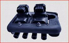 Mazda 323 BJ 1998 - 2000 1.8L FP Ignition Coil Pack Complete Bonnyrigg Heights Fairfield Area Preview