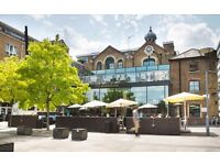 The Boathouse - Assistant Restaurant Manager required for stunning riverview location in Putney.