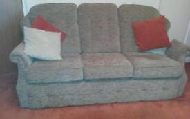 3 piece suite