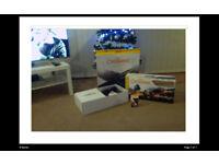 Anki Overdrive Starter Kit, Collision Kit and 3 cars