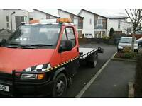 Cars. Vans bikes wanted any condition mot failers pik up within the hiur