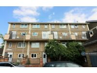 2 bedroom flat in Monckton Close, Leicester, LE1 (2 bed) (#854322)