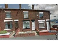 2 bedroom house in Dagmar Street, Manchester, M28 (2 bed)