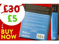 Finance Book - Fundamentals of Financial Management - Become a Millionaire - SAVE £25 WHEN YOU BUY