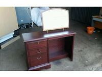 Silentnight Dressing Table