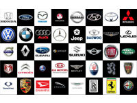 Mileage car fix service correction mobile service London from £30 only