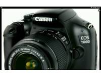 New Used Digital Cameras For Sale