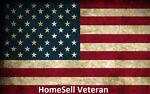 HomeSell Veteran