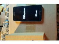Samsung Galaxy S5 Neo octa core phone EE Perfect condition