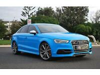 AUDI REMAP & MILEAGE CORRECTION - A1 A2 A3 A4 A5 A6 A8 S3 S4 S5 Q7 TT TDI DPF EGR