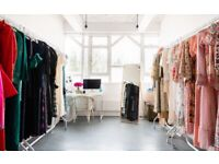 Small Creative Studios / Workspaces / Private Offices / E8 / Hackney / East London