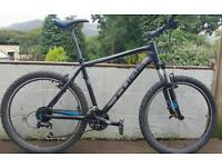 MTB FOR SALE