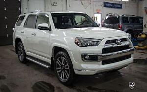 2017 Toyota 4Runner *$369*